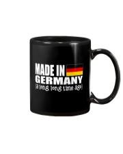 MADE IN GERMANY Mug thumbnail