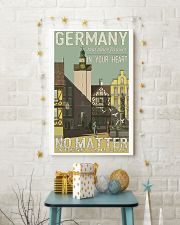 GERMAN VINTAGE POSTER 11x17 Poster lifestyle-holiday-poster-3