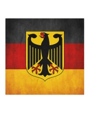GERMAN FLAG Cloth face mask aos-face-mask-coverlet-lifestyle-front-02