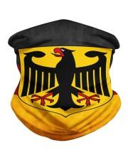 GERMAN FLAG Neck Gaiter thumbnail