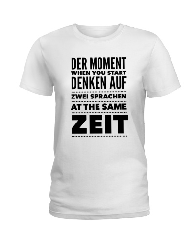 GERMAN ZEIT