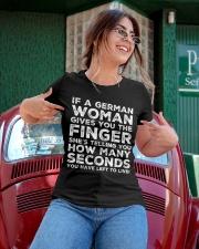 GERMAN WOMAN Ladies T-Shirt apparel-ladies-t-shirt-lifestyle-01