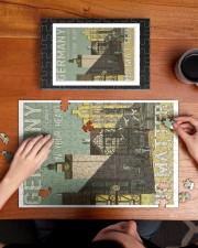 GERMAN VINTAGE PUZZLE 250 Piece Puzzle (horizontal) aos-jigsaw-puzzle-250-pieces-horizontal-lifestyle-front-11