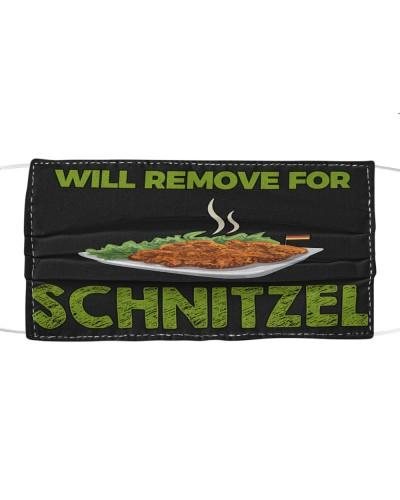 WILL REMOVE FOR SCHNITZEL