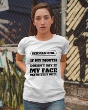 MY FACE Ladies T-Shirt apparel-ladies-t-shirt-lifestyle-03