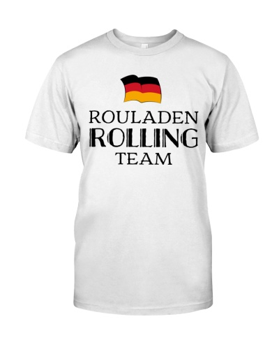 ROULADEN ROLLING TEAM