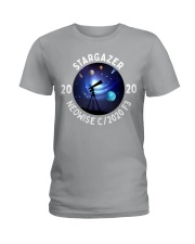 Stargazer Ladies T-Shirt thumbnail