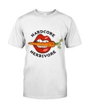 Hardcore Classic T-Shirt thumbnail