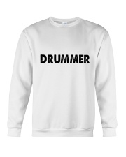 Drummer Ao Trang Crewneck Sweatshirt thumbnail