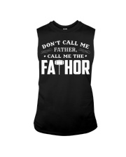 Fathor Sleeveless Tee thumbnail