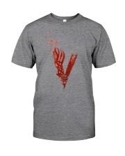 Viking Classic T-Shirt tile
