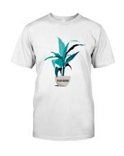 Plantastic Classic T-Shirt thumbnail