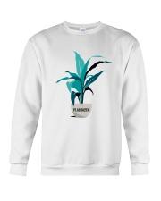 Plantastic Crewneck Sweatshirt thumbnail