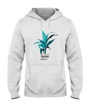 Plantastic Hooded Sweatshirt thumbnail