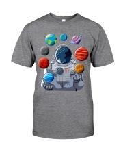 Astronomy Classic T-Shirt tile