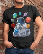 Astronomy Classic T-Shirt apparel-classic-tshirt-lifestyle-26