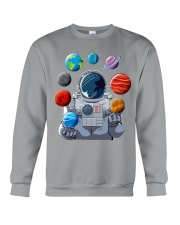 Astronomy Crewneck Sweatshirt thumbnail