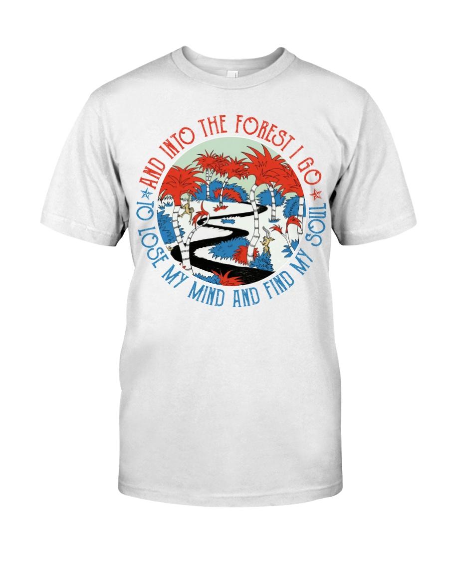 Pre K teacher life Classic T-Shirt
