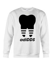 Adidds Crewneck Sweatshirt thumbnail