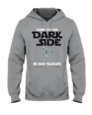 We have telescope Hooded Sweatshirt thumbnail