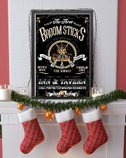 Broom sticks 11x17 Poster lifestyle-holiday-poster-4