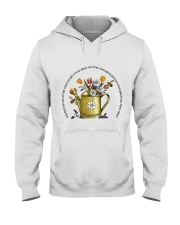 Gardeners Hooded Sweatshirt thumbnail