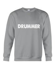 Drummer Ao den Crewneck Sweatshirt thumbnail