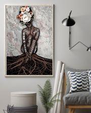 Black women Poster 11x17 Poster lifestyle-poster-1