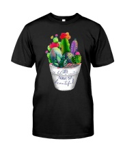 Beautiful Premium Fit Mens Tee thumbnail