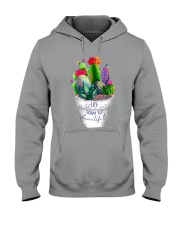 Beautiful Hooded Sweatshirt thumbnail