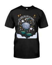 It's time for you to bloom Premium Fit Mens Tee thumbnail