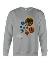 Are we cool again Crewneck Sweatshirt thumbnail