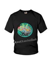 ANE Families Rock Youth T-Shirt thumbnail