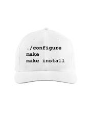 Make Configure Hat Classic Hat thumbnail