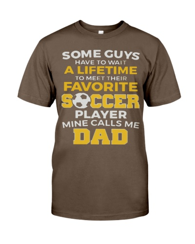Fathers Day Shirt 2018 Cal Me Dad Funny