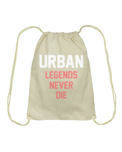 Urban Legends Never Die Ohio State