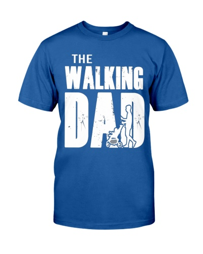 Fathers Day 2018 The Walking Dad
