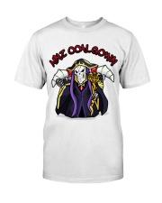 Ainzz tee shirt Classic T-Shirt thumbnail