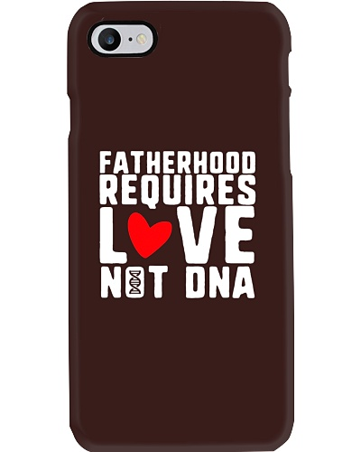 Mens Stepdad  Perfect For Fathers Day