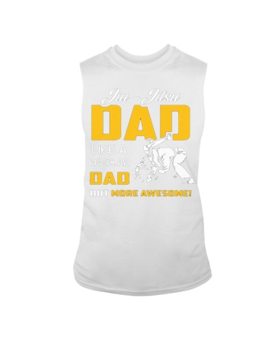 Bjj Mma Brazilian Jiu Jitsu Fathers Day