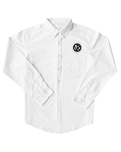 Vegan Revolution shirt