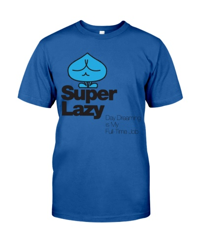 Superlazy Bleu 01