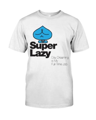 Superlazy Bleu 01