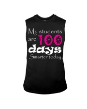 100day Studens Sleeveless Tee thumbnail