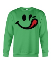 NOT SOLD ANYWHERE ELSE Crewneck Sweatshirt thumbnail