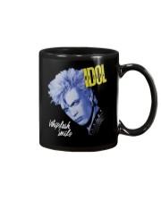 Permanent edition Mug thumbnail