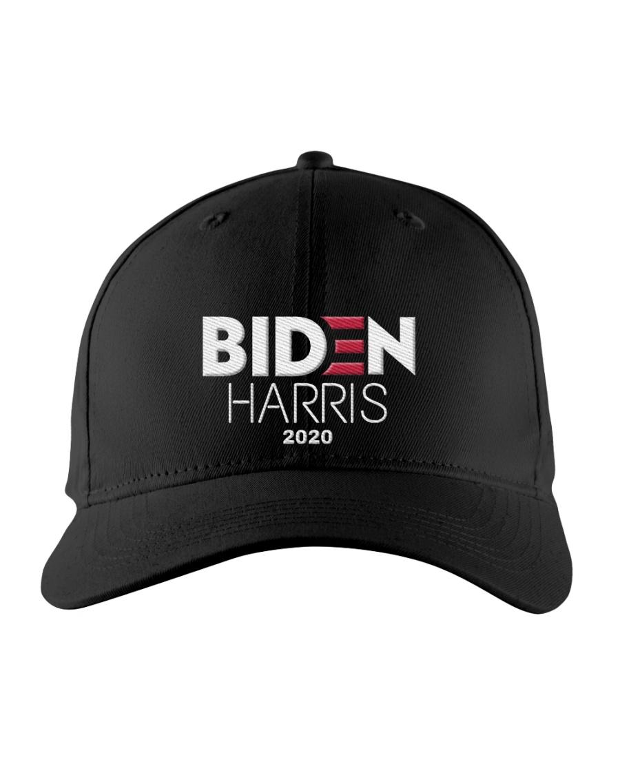 BIDEN HARRIS HAT  Embroidered Hat