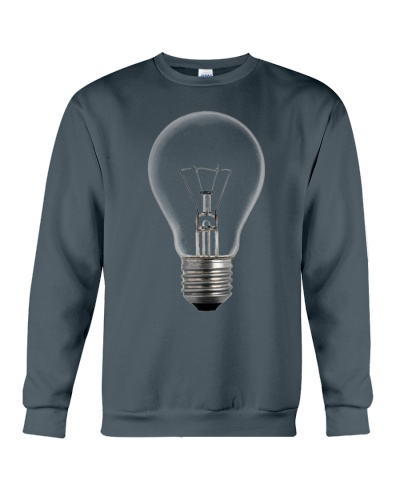 Incandescent Light bulb LED