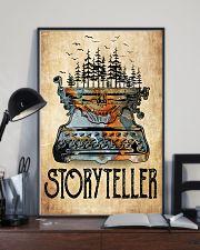 Storyteller 11x17 Poster lifestyle-poster-2