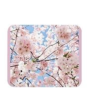 Cherry Blossom Mousepad thumbnail